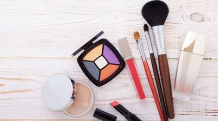 How to keep your make-up products safe during monsoon
