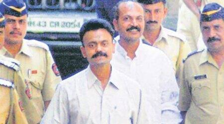 2008 Malegaon blasts: How NIA concluded 'ATS planted evidence'