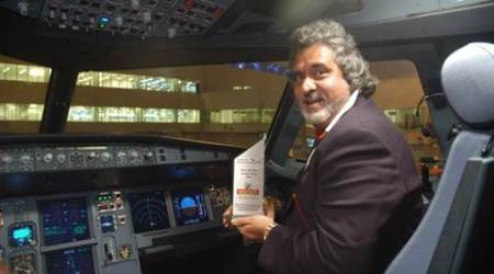 vijay mallya, mallya, vijay mallya news, proclaimed offender, vijay mallya proclaimed offender, liquor baron, kingfisher