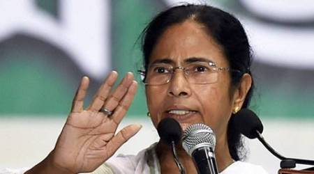 Mamata Banerjee sets up board to bring all industries under one roof