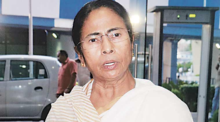 mamata banerjee, mamata banerjee chambers of commerce, chambers of commerce , chambers of commerce bengal, west bengal chambers of commerce , west bengal govt, west bengal news, india news