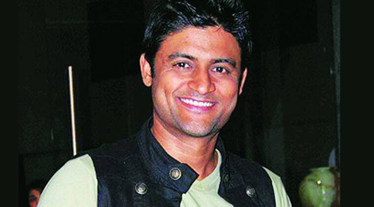 Manav Gohil has been roped in as the male lead for one of the stories of upcoming TV show Khidki.