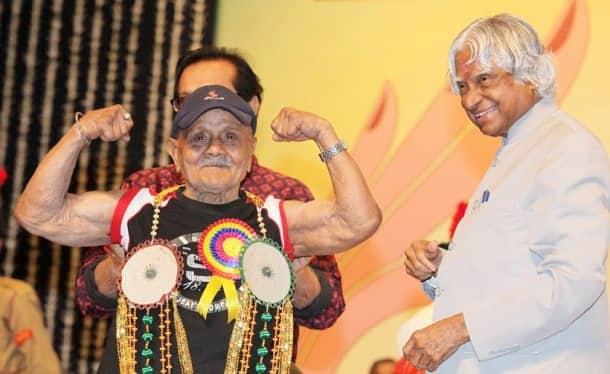 Manohar Aich, Manohar Aich died, Manohar death, Manohar Aich gallery, Aich Mr. Universe, Aich bodybuilder, sports gallery, sports