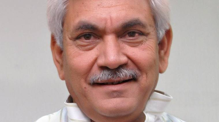cabinet reshuffle, reshuffle, modi government, rss, bjp, modi, narendra modi, modi cabinet reshuffle, railway ministry, telecom ministry, social justice and empowerment ministry, rural development ministry, MANOJ SINHA, sinha, sinha telecom ministry, sinha railway ministry, RAMDAS ATHAWALE, athawle, athawle dalit rights, Birender singh, birender, singh, rural development ministry birender singh, rohit vemula suicide, up assembly elections 2017, up elections 2017, bmc elections, cabinet reshuffl news, india news