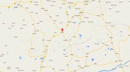 UP: Youth stages abduction to buy new bike, mobile
