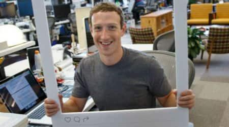 Mark Zuckerberg, Facebook, Mark Zuckerberg tape on MacBook, Zuckerberg tape on microphone, Facebook CEO, Zuckerberg covering webcam with tape, hacker, cybercriminals, Instagram, Instagram 500 million users, technology, technology news