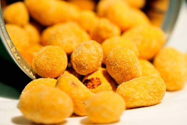 recipes, snacks, Nisha Madhulika