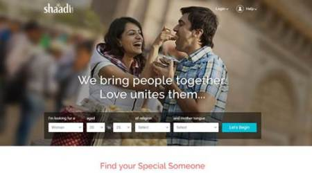 NCW welcomes govt's decision to regulate matrimonial websites