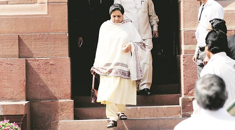 Mayawati Congress, Mayawati, Bahujan Samaj Party, BSP Mayawati, BSP, Congress, Congress UP, Uttar Pradesh Mayawati, Uttar Pradesh Congress, Kapil Sibal, Uttarakhand Assembly, Madhay Pradesh, Vivek Tankha, Preeti Mahapatra, UP elections, Uttarakhand elections, MP elections, India news, latest news, politics, elections, national news