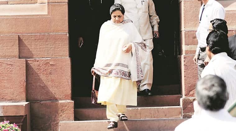 Mayawati Congress, Mayawati, Bahujan Samaj Party, BSP Mayawati, BSP, Congress, Congress UP, Uttar Pradesh Mayawati, Uttar Pradesh Congress,Kapil Sibal,Uttarakhand Assembly, Madhay Pradesh,Vivek Tankha,Preeti Mahapatra, UP elections, Uttarakhand elections, MP elections, India news, latest news, politics, elections, national news