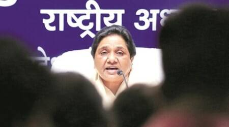Rajya Sabha polls today: Mayawati set to add tailwind, propel Congress forward