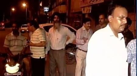 Delhi: Class 9 student allegedly beaten to death by shopkeeper