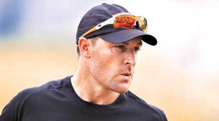 Brendon McCullum, lost and found: How a defeat and a death changed his outlook towards cricket