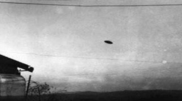 World UFO Day, UFO sightings, UFO legends, Roswell Incident, UFO sightings in India, unsolved UFO cases, unexplained UFO sightings, UFO in Kolkata, what is a UFO, famous UFO sightings in history, famous UFO sightings