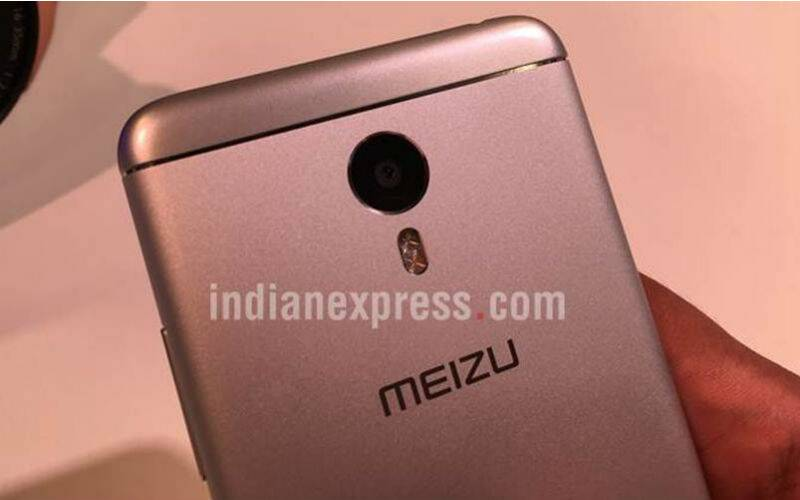 Meizu, Meizu M3S, Meizu m3s, Meizu m3s price, Meizu m3s specifications, Meizu m3s features, Meizu M3S China, smartphones, Android, technology, technology news