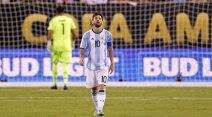 Lionel Messi, Lionel Messi goals, Lionel Messi retirement, Lionel Messi gallery, Lionel Messi Argentina, sports gallery, sports, football gallery, Football