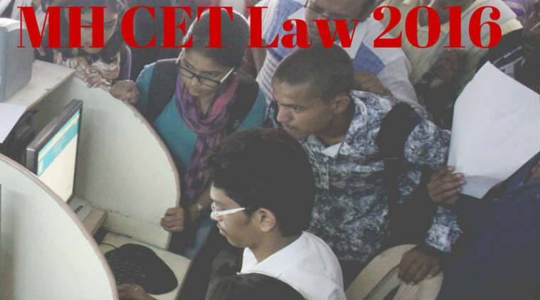 mhcet, www.mahacet.org, mahacet, MH CET Law admit card 2016, mah cet law, MH CET Law admit card 2016, admit card mhcet, cet admit card, MH CET Law, MH-CET Law 2016, MH CET Law 2016 Admit Card, MHCET 2016,  llb admit card, Maharashtra cet llb hall ticket, Maharashtra CET LLB admit card