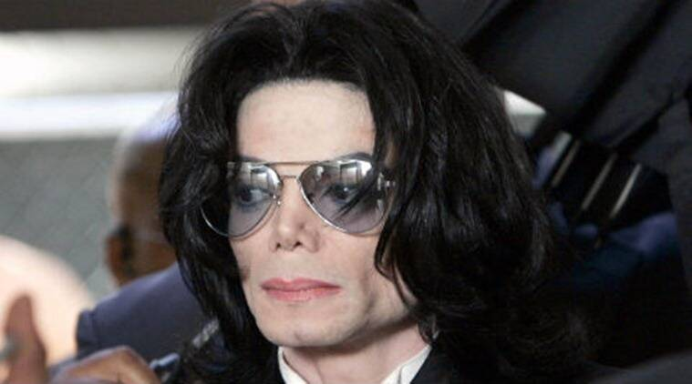 Michael jackson honoured by his family on his death anniversary