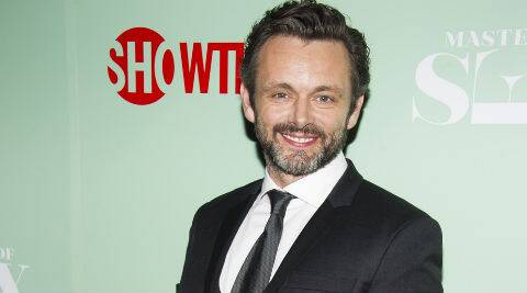 Michael Sheen, Green River Killer, Jennifer Lawrence, Chris Pratt, entertainment news, Hollywood news, world news, Oppenheimer Strategies, Richard Gere, Passengers, Frost, Nixon, international news, latest news, news, Green River Killer A True Detective Story, Jeff Jensen, Tom and Gary