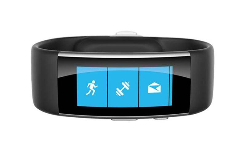 Microsoft, Microsoft Band 2, Microsoft Band 2 Cortana, Cortana on Android, Microsoft Health app cortana update, Band 2 India price, Band 2 India buy, Band 2 India order, technology, technology news