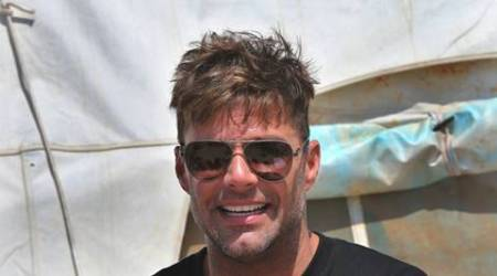 Delhi HC rules against Income Tax Department, thanks to Ricky Martin