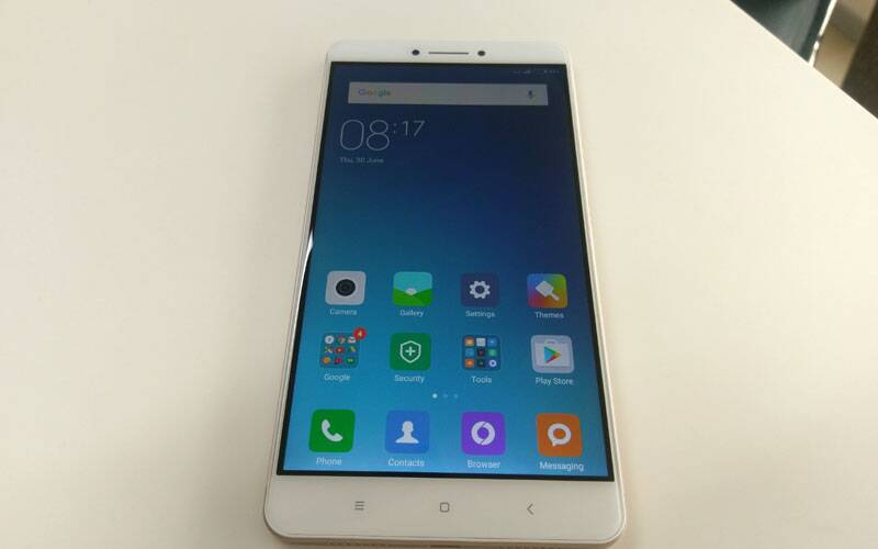 mi max, Xiaomi, Xiaomi Mi Max review, Mi Max review launch, Mi Max launch, Mi Max India, Mi max specs, Mi max price, Mi Max display, Mi Max features, technology, technology news