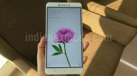 Xiaomi, Xiaomi Mi Max review, Mi Max review launch, Mi Max launch, Mi Max India, Mi max specs, Mi max price, Mi Max display, Mi Max features, technology, technology news