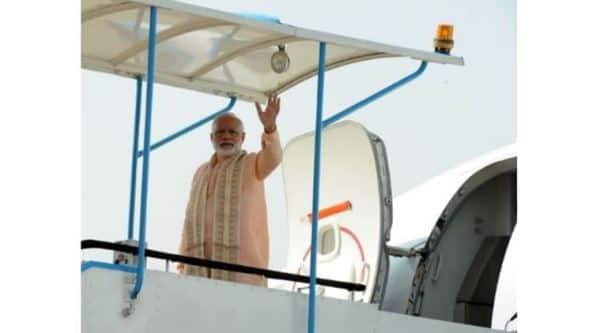 PM Modi, Modi, Narendra Modi, Modi in Afghanistan, five nation tour, five nation trip, Indian PM in Afghanistan, Modi foreign trip, Modi US Trip, Modi Switzerland Trip, US India, Modi in Mexico, Foreign trips by Indian PM, Foreign trip by Modi