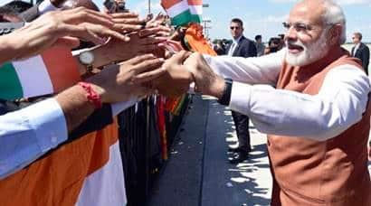 Narendra Modi, Modi. PM Modi, Modi in US, India, US, Narendra Modi, Narendra Modi US, Narendra Modi Washington, PM Modi in US, PM Modi Washington, Modi Washington, Modi America, Modi US visit, Modi Obama, Modi world, Modi tour, Modi pictures, MOdi US photos, PM Modi US visit Photos, US -India ties, US-India, US-India relationship