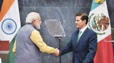 India NSG, Narendra Modi NSG, India China NSG, China NSG, PM Modi, John Kerry NSG, India NSG Vienna, India NSG Seoul, NSG plenary Seoul, NSG plenary June, India Nuclear Suppliers Group, India's NSG Bid, entry into NSG India, india news, international news, latest news