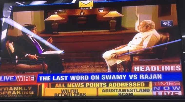 modi interview, times now, arnab goswami, arnab modi interview, arnab goswami modi interview, Arnab Goswami-Modi full interview, Full interview, Times now full interview, modi first interview, modi tv interview