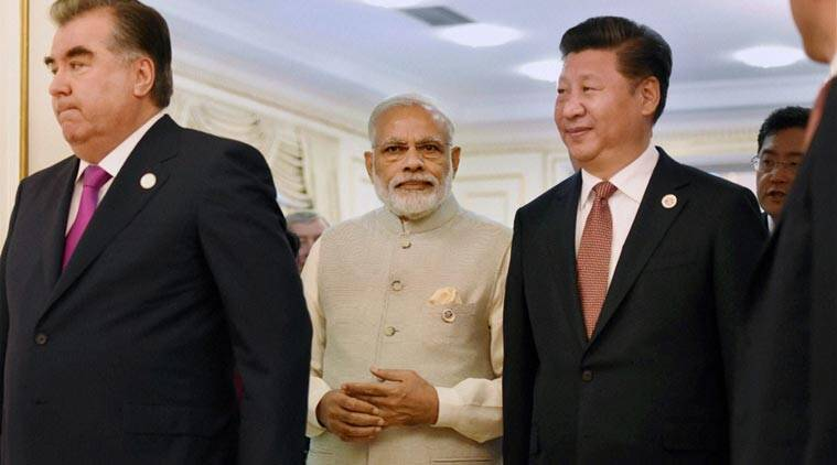 NSG, Nuclear Suppliers Group, NSG membership, India NSG Membership, India NSG bid, NSG china, US India NSG, US Under Secretary for Political Affairs, Tom Shannon, latest News, India News