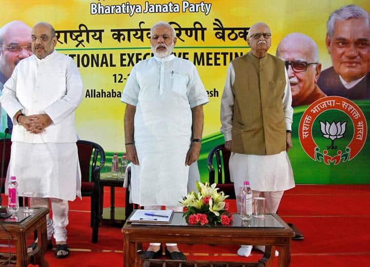 kairana, kairana hindus, BJP on kairana, UP elections, UP hindus, RJD slams BJP, up elections, uttar pradesh elections, communal divide, communalism