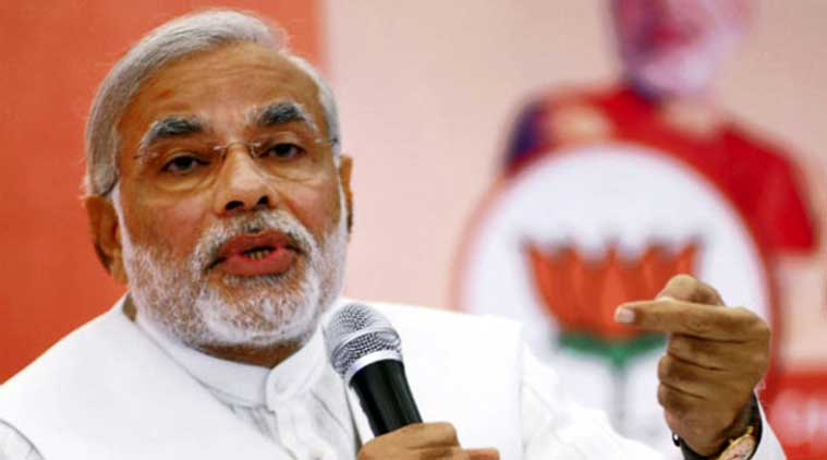 Prime Minister Modi, Babu Jagjivan Ram, Narendra Modi, Babu Jagjivan Ram Death Anniversary, PM on Babu Jagjivan Ram death Anniversary, Narendra Modi on Babu Jagjivan Ram death anniversay, PM latest news, Modi Latest news, India news