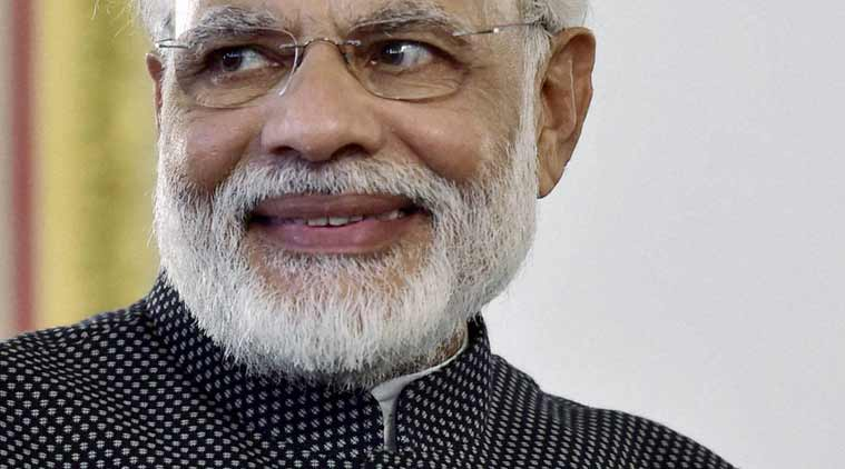 narendra modi nsg, india nsg, india nsg, india nsg vienna, india nsg seoul, nsg plenary seoul, nsg plenary june, india mexico nsg, india china nsg, india us nsg, india nuclear suppliers group, indias nsg bid, entry into nsg india, india news, international news, latest news