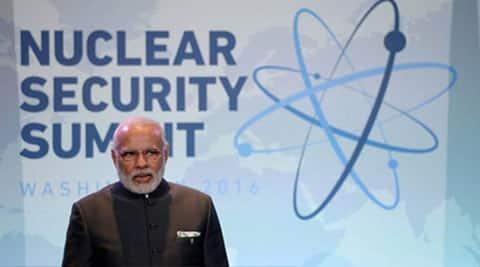 India NSG, india NSG membership, India nuclear suppliers group, india china China NSG, India NSG bid, latest news, india news,