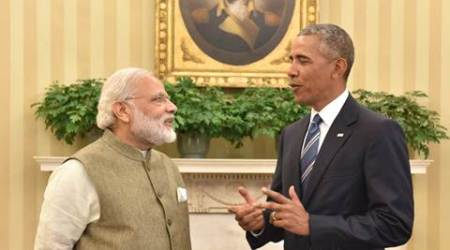 India-US Joint Statement- Climate: In halfway meeting, both nations come a longway