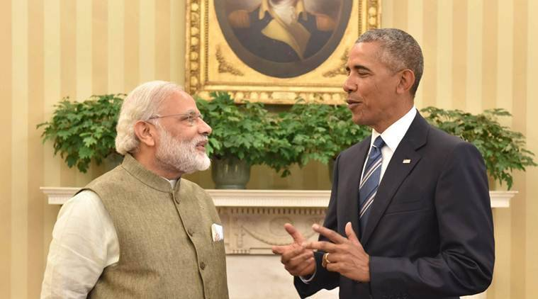 modi in us, narendra modi, barack obama, india us nuclear deal, nuclear reactors india, us investment india, nuclear technology india
