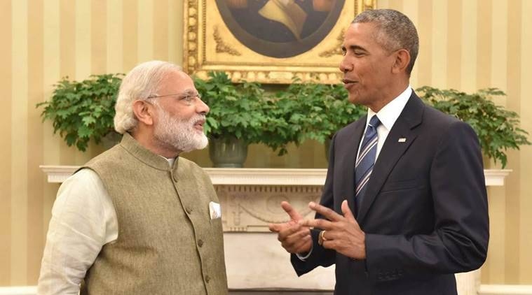India, US, Pakistan, NSG, Nuclear Supplier Group, India NSG, Pakistan NSG, US NSG, NSG members, US Indo relations, Pakistan US relations, Indo Pakistan relations, world news, india news, latest news, Pakistan NSA, NSA in Pakistan