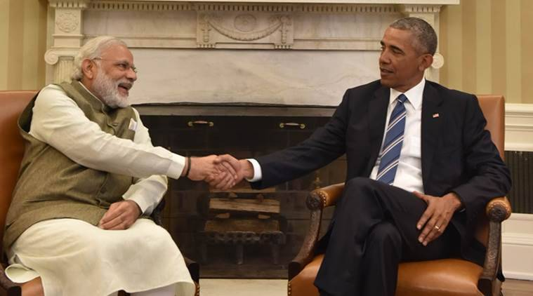 India US, United States on India, US India ties, US India, White House, India, Narendra Modi, PM Modi and Obama, Barack Obama, Indo US ties, US India on terrorism, White House Press, Josh Earnest, US on India, India news