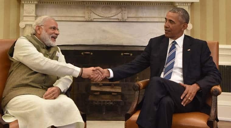 India US, United States on India, US India ties, US India, White House, India, Narendra Modi, PM Modi and Obama, Barack Obama, Indo US ties, US India on terrorism, White House Press, Josh Earnest, US on India, India news
