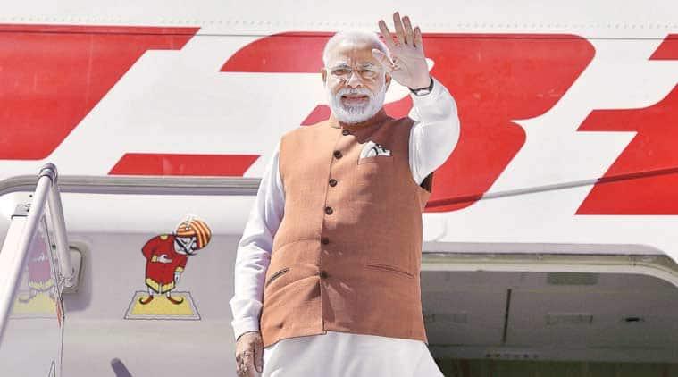 India NSG, NSG India, Switzerland India NSG, NSG Switzerland, PM Modi switzerland, Modi black moeny, modi tax evasion, modi swiss president, switzerland news, india news