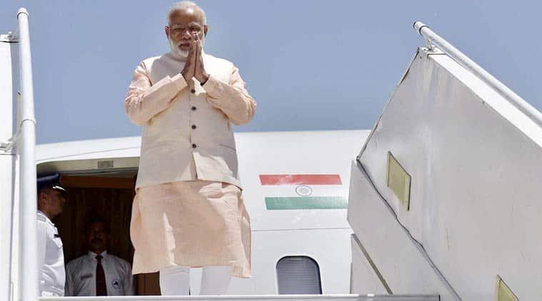 modi, narendra modi, modi govt, two years of modi govt, Hindutva nationalism, RSS, Raghuram Rajan, economic reforms in india, indian economic reform