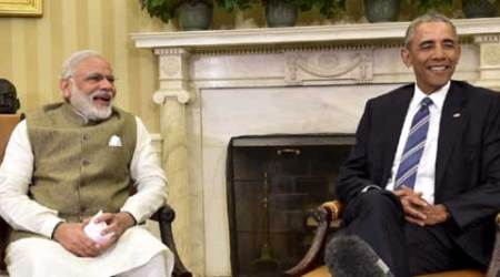 President Obama's support shows India fills criteria for NSG membership: Expert