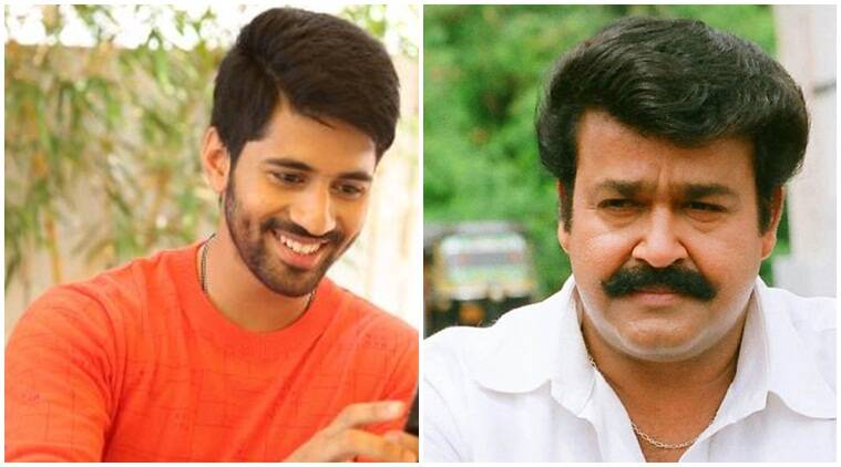 Viswant, Manamantha, Mohanlal, Viswant Mohanlal, Manamantha cast, Viswant movies, Viswant upcoming movie, Viswant latest news, entertainment news