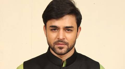 Mohit Abrol, Mohit Abrol tv shows, Mohit Abrol latest news, MTV Fanaah, Razia Sultan, Swaragini, Gangaa. entertainment news