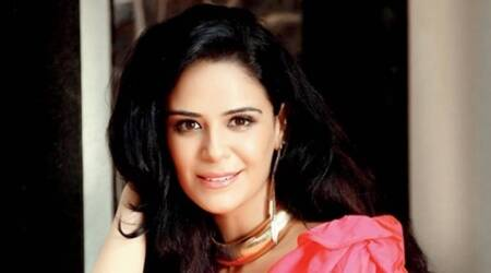 I've come out of comfort zone in my new TV show: Mona Singh