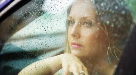 5 common monsoon skin problems and how to fix them