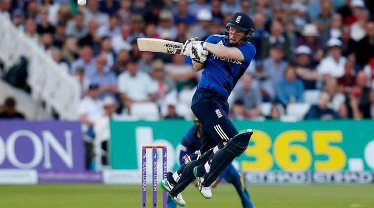 England vs Sri lanka, Sri Lanka England, Eng vs SL, Liam Plunkett, Eoin Morgan, Morgan Plunkett, sports news, sports, cricket news, Cricket
