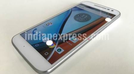 Moto G4, Moto G4 India launch, Moto g4 launch, Moto g4 price, Moto G4 specifications, Moto g4 features, Moto g4 plus, Moto g4 vs Redmi Note 3, Moto G4 vs Yu Yunicorn, Moto G4 vs Le 2, smartphones, android, technology, technology news